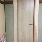改装工事♪ 茨木市 デザイントリミング♪ トイプードル専門店の記事より