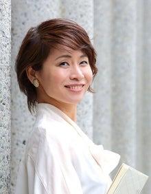 梅田幸子_天職コンサルタント