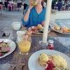 ホテル朝食を選ぶポイントは・・・★の画像