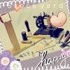 12月の教室日程☆の画像