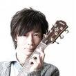 鈴木トオル LIVE