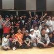 3/19☆ ISOP…