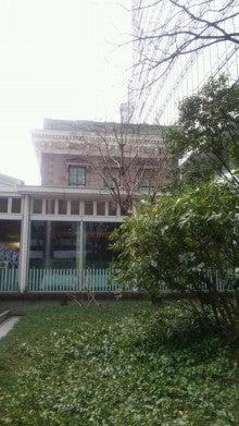 汐留旧駅舎2