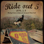 Ride out Ⅴ