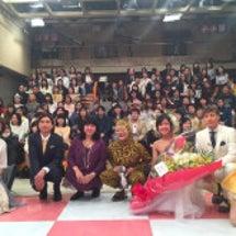 卒業スペシャル3