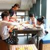 可能性を秘めるアイシングクッキーと豊島区の画像