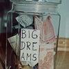 ★3月分★ちりつも貯金の画像