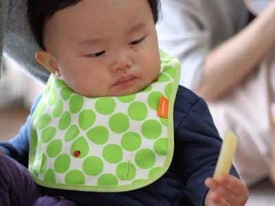 離乳食講座(取り分け)16_201603