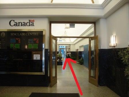 Apr 3'16 ⑦ アイ・カナダ留学サポート