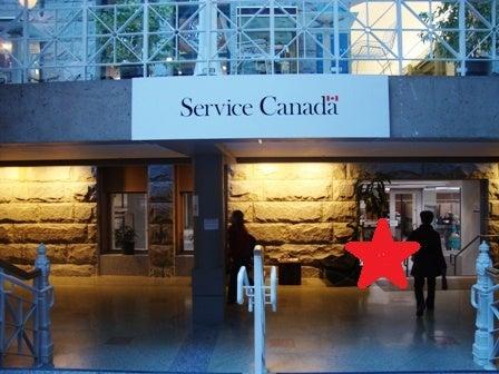 Apr 3'16 ⑫ アイ・カナダ留学サポート