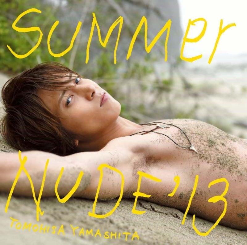 「summer nude 13」の画像検索結果