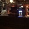 新しいハンバーグ屋さんに行ってきた。錦糸町オリナス裏の画像