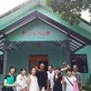 絵本ライブツアーinバリ 2日目 孤児修道院でハプニング!?の画像