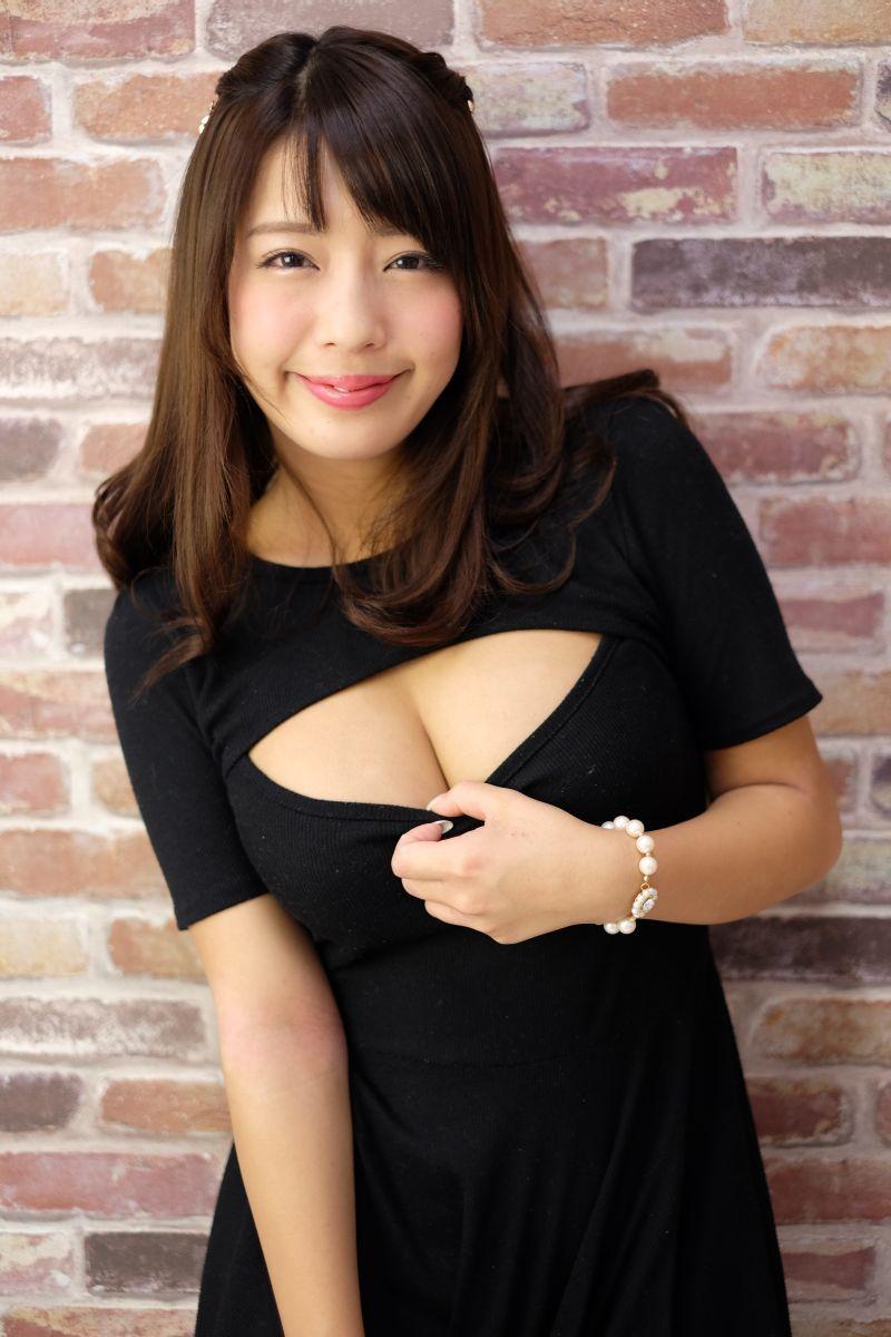 橋本梨菜 2015/12/28 FOTO-JO 秋葉原セッション撮影会 橋本梨菜さん