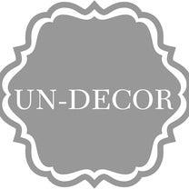 講座の詳細【UN-DECOR針も糸も使わないロゼット通信講座】の記事に添付されている画像