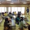 【募集】出張勇気づけ国語塾@新潟の画像