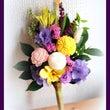 仏花プリザーブドフラ…