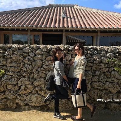 星のや竹富島がステキすぎた♡の記事に添付されている画像