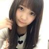まなかん愛( ´艸`)♡稲場愛香の画像