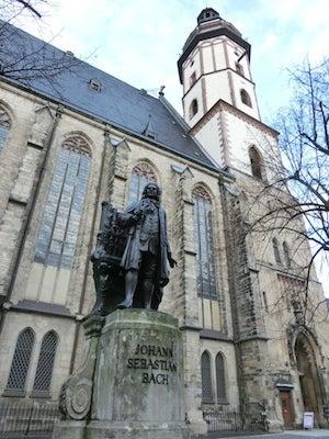 聖トマス教会