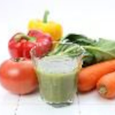 置き換えダイエットを勧めない訳の記事に添付されている画像