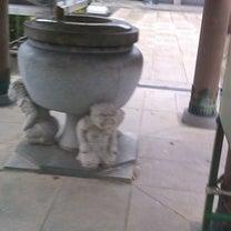 八栗寺へ行くか一宮寺へ行くか(過去のブログ記事より)の記事に添付されている画像