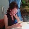 3mmの幸せのハードルの画像