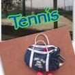ポンペイのテニスコー…