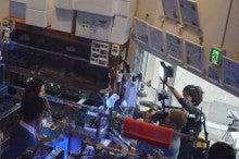 eo光テレビの「谷口キヨコの旬なKANSAI トレンド+」