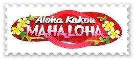 ハワイ リゾート ウェア