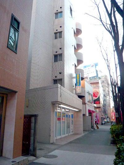 shimotakaido-03
