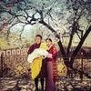 【ブータン王国】 4月のカレンダー写真を公開の画像