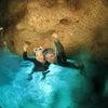青の洞窟ダイビング、青の洞窟シュノーケル♪の画像