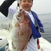 釣り大会2の画像