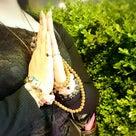 次回の5月タロット占い柏 第二5月14日土曜 菩提樹の実108粒ルドラクシャマラの記事より
