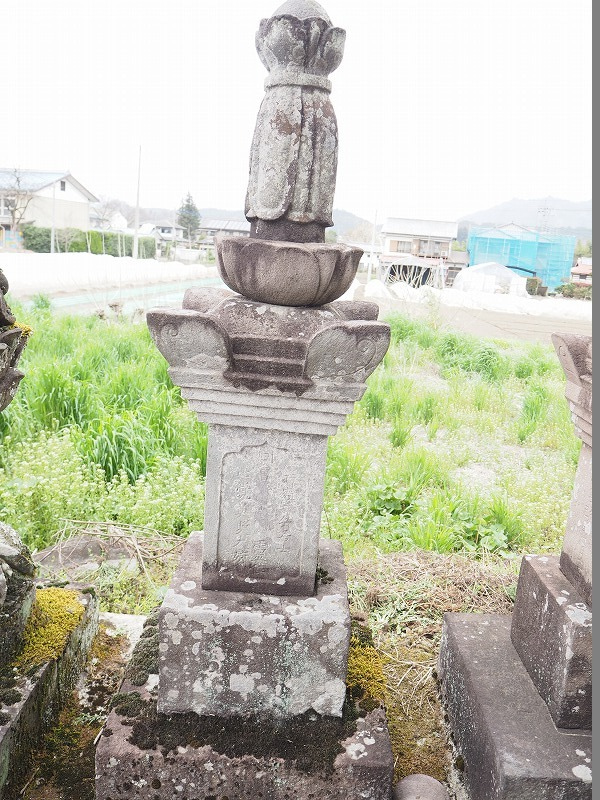 お墓の疑問33~個人所有の神社 or 寺?~ | のめしこき日記