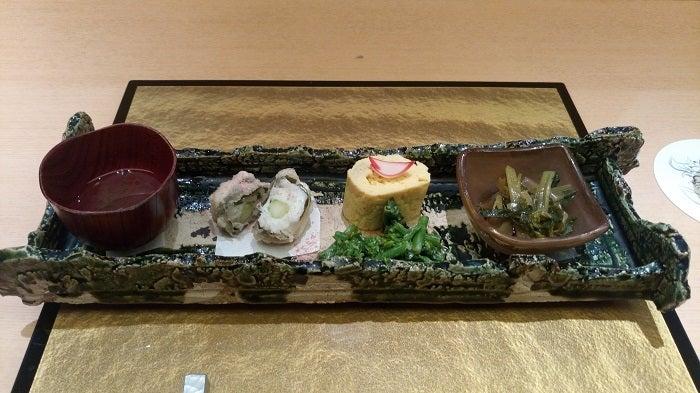 和食ひまわり1