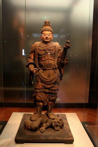 東京国立博物館の所蔵品 その162...