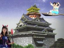 えいいちのはなしANNEX本能寺の変で信長が死んでいない、としたら、いったい生き残って何をしてたのか。