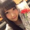 4月なのに(T▽T)稲場愛香の画像