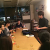 料理教室CandC イベント模様 続きの画像