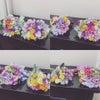 uqina's workshop♡の画像