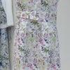 リバティーワンピース☆奈良・ファッションセレクトショップ☆ラレーヌの画像