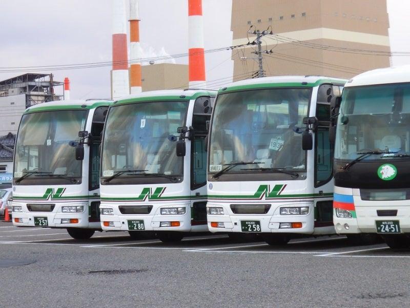 西武バス練馬営業所 - JapaneseC...