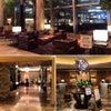 「世界一難しい恋」に、ホテルニューグランド、横浜ロイヤルパークホテル登場!の画像