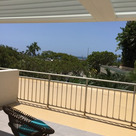 ハワイ不動産でイリカイホテルが人気な理由、それは。。。の記事より