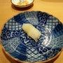 大阪ミナミ、寿司の名…