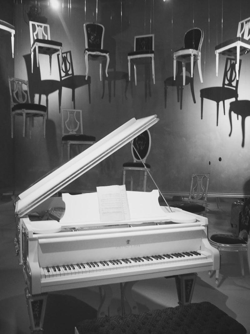 ピアノ03