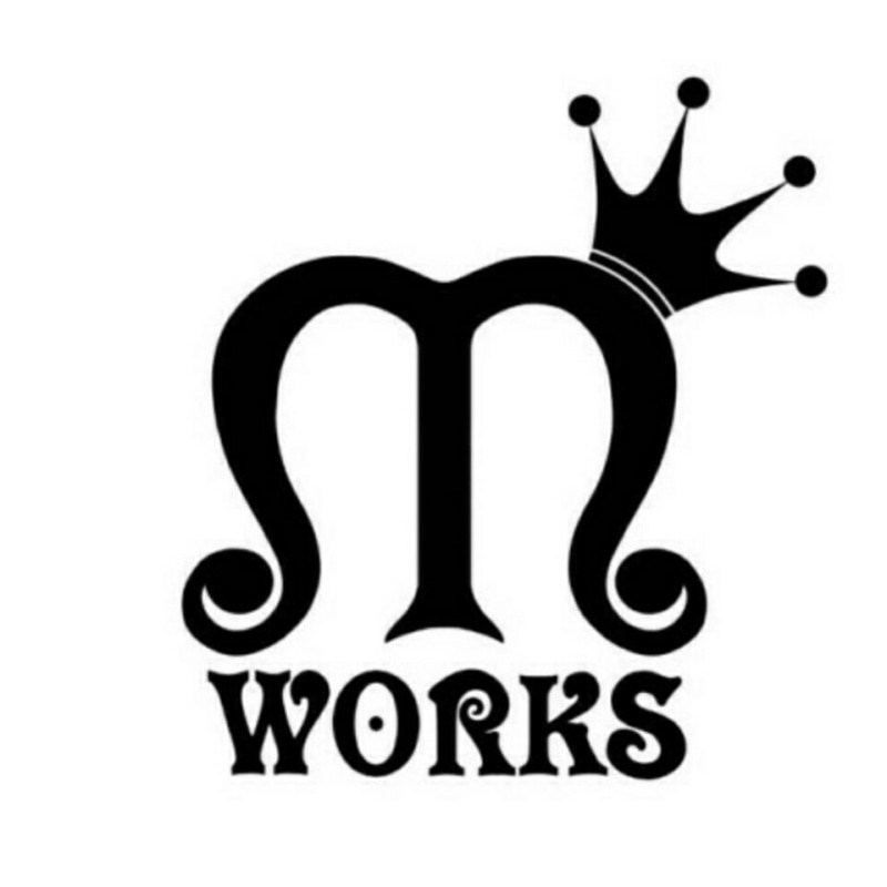 M-works