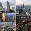 「世界一難しい恋」に登場する横浜ロイヤルパークホテル!の画像